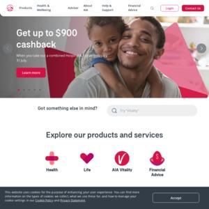 aia.com.au