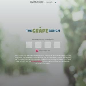 thegrapebunch.com.au