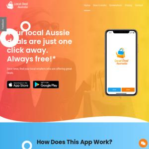 localdeal.com.au