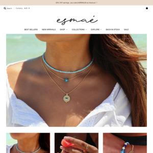 esmae.com.au