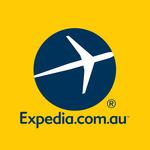 Expedia Australia