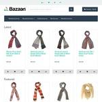 Bazaari