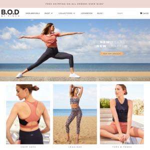 bodbyfinchapparel.com