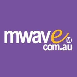 Mwave Australia