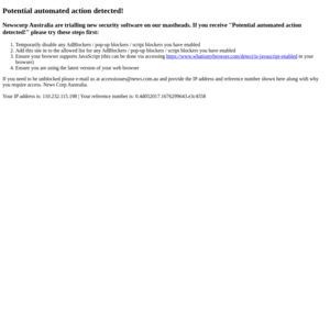 escape.com.au