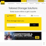 nationalstorage.com.au