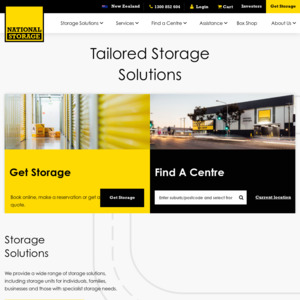 nationalstorage.com.au