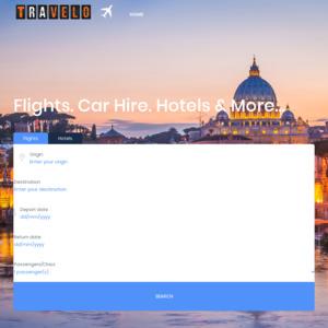travelo.com.au