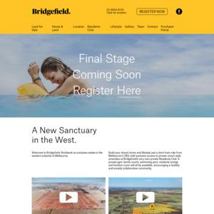 bridgefieldliving.com.au