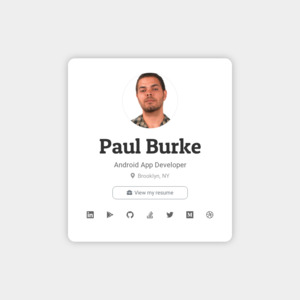 paulburke.co