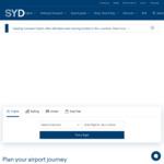 sydneyairport.com.au