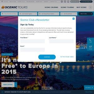 scenictours.com.au