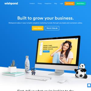 wishpond.com