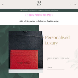 oliviaco.com.au