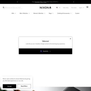 nixon.com
