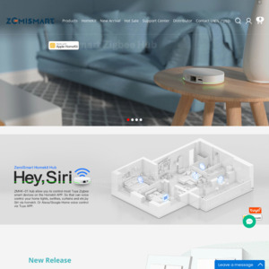 Surprising Zemismart Au Type 3 5 Inch Wifi Rgbw Led Downlight 33 Off Aud Wiring Digital Resources Hetepmognl