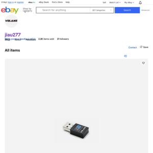 eBay Australia jiau277