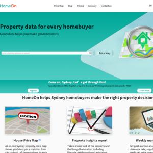 homeon.com.au
