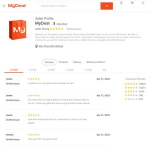 MyDeal