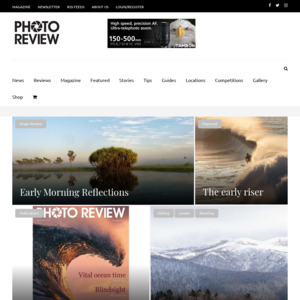 photoreview.com.au