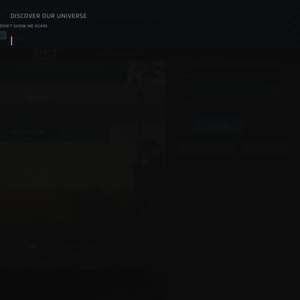 PC] Free to Play: Star Citizen (May 1st - 8th) @ RSI - OzBargain