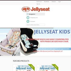jellypop.com.au