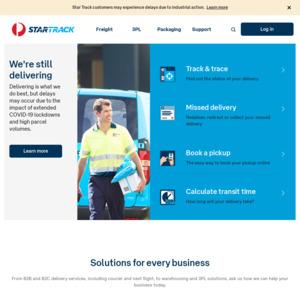 startrack.com.au