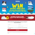 Winwithvolley.com.au