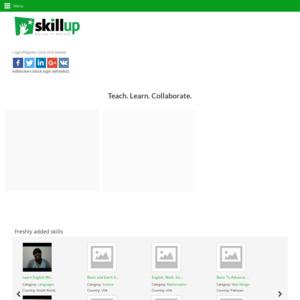 skillup.com