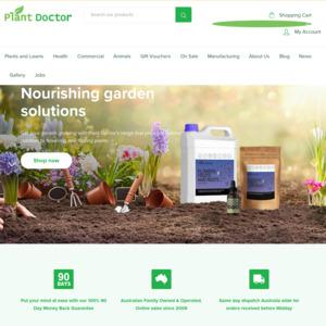 plantdoctor.com.au