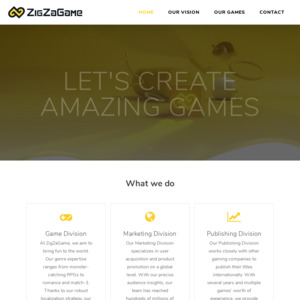 zigzagame.com