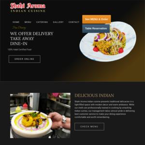 shahiaroma.com.au