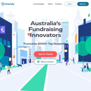 charidy.com