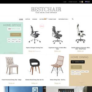 Bestchair