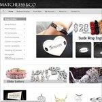 MatchlessOnline.com.au