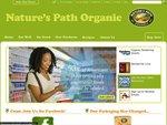 naturespath.com
