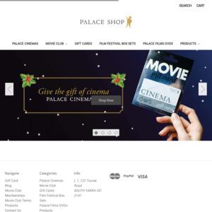 palaceshop.com.au