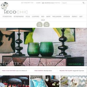 ecochic.com.au