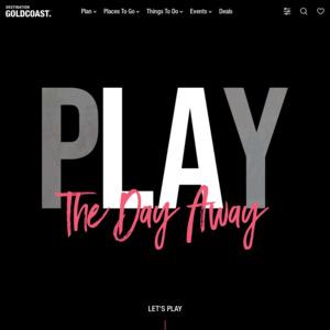 destinationgoldcoast.com