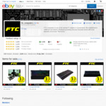 eBay Australia ftc_computers