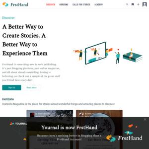 frsthand.com