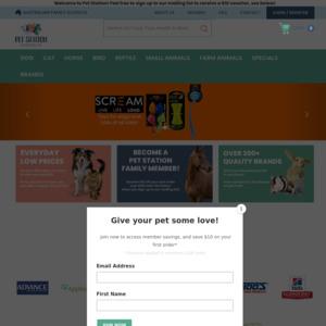 petstation.com.au