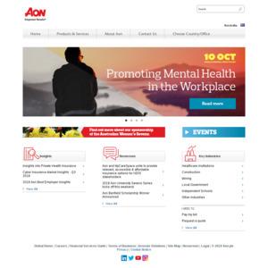 aon.com.au