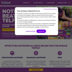 telfast.com.au