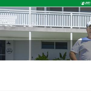 lawnsolutionsaustralia.com.au