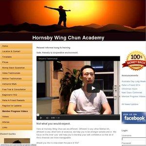 hwca.com.au