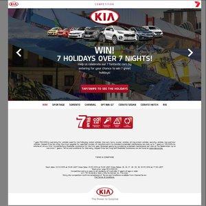 kia7tennis.com.au