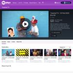 toastedtv.com.au