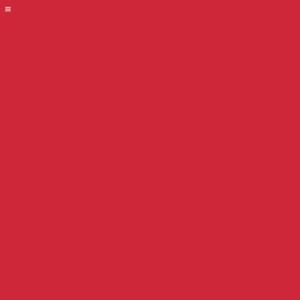 thunderfulgames.com