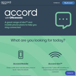 accordconnect.com.au